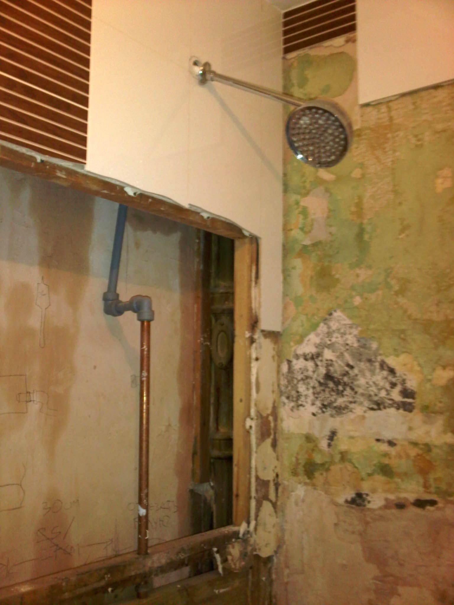 bathroom2predi6