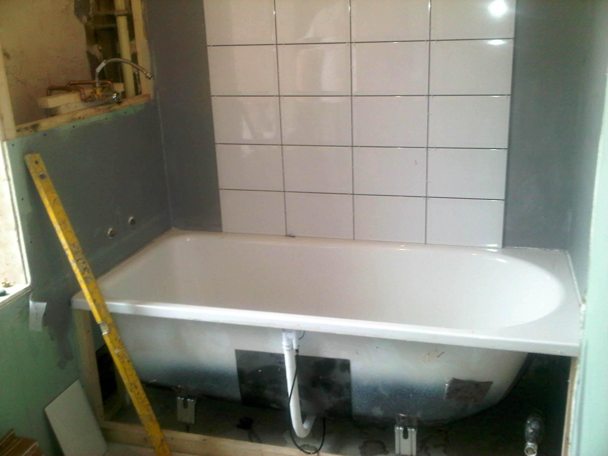 bathroom2proces1