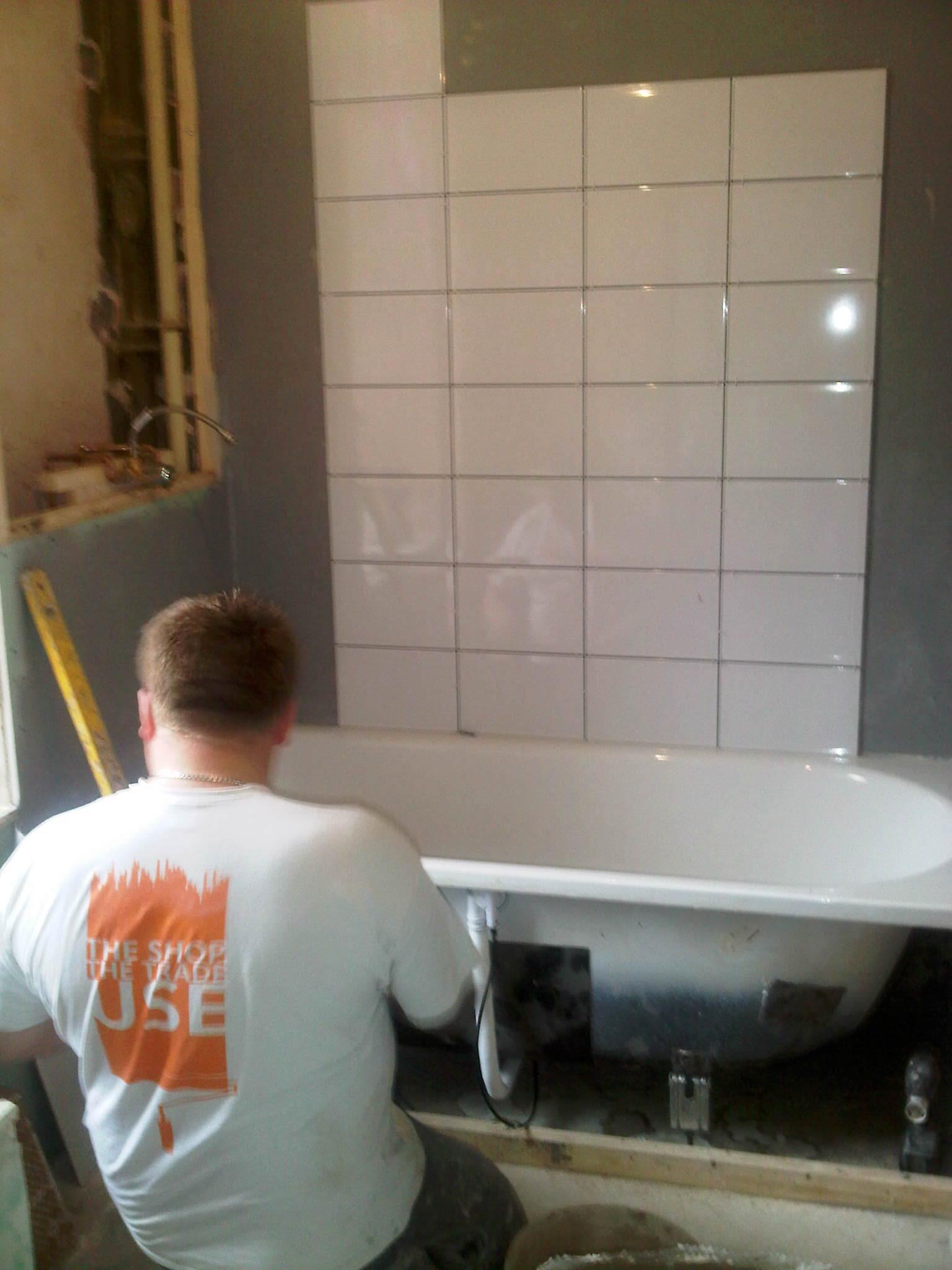 bathroom2proces10