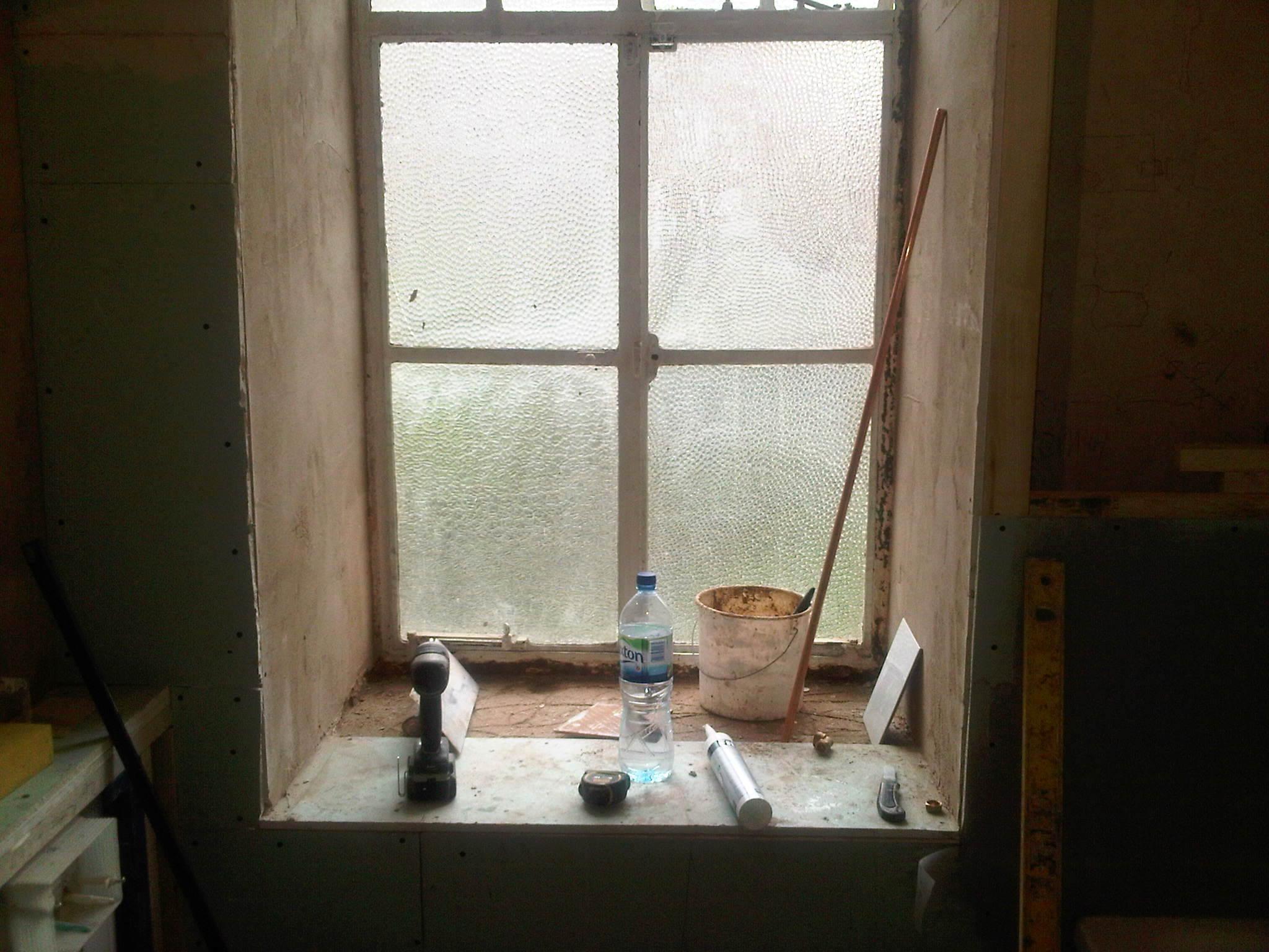 bathroom2proces4