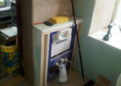 bathroom2proces5