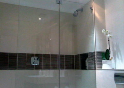 bathrooms after (8)
