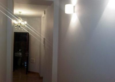 corridor.after1