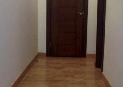 corridor.after4