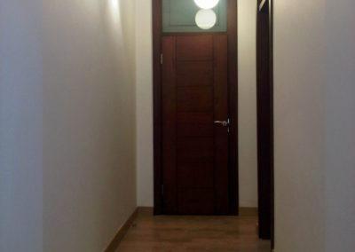 corridor.after5