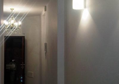 corridor.after