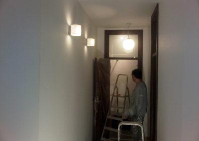 corridor.proces2