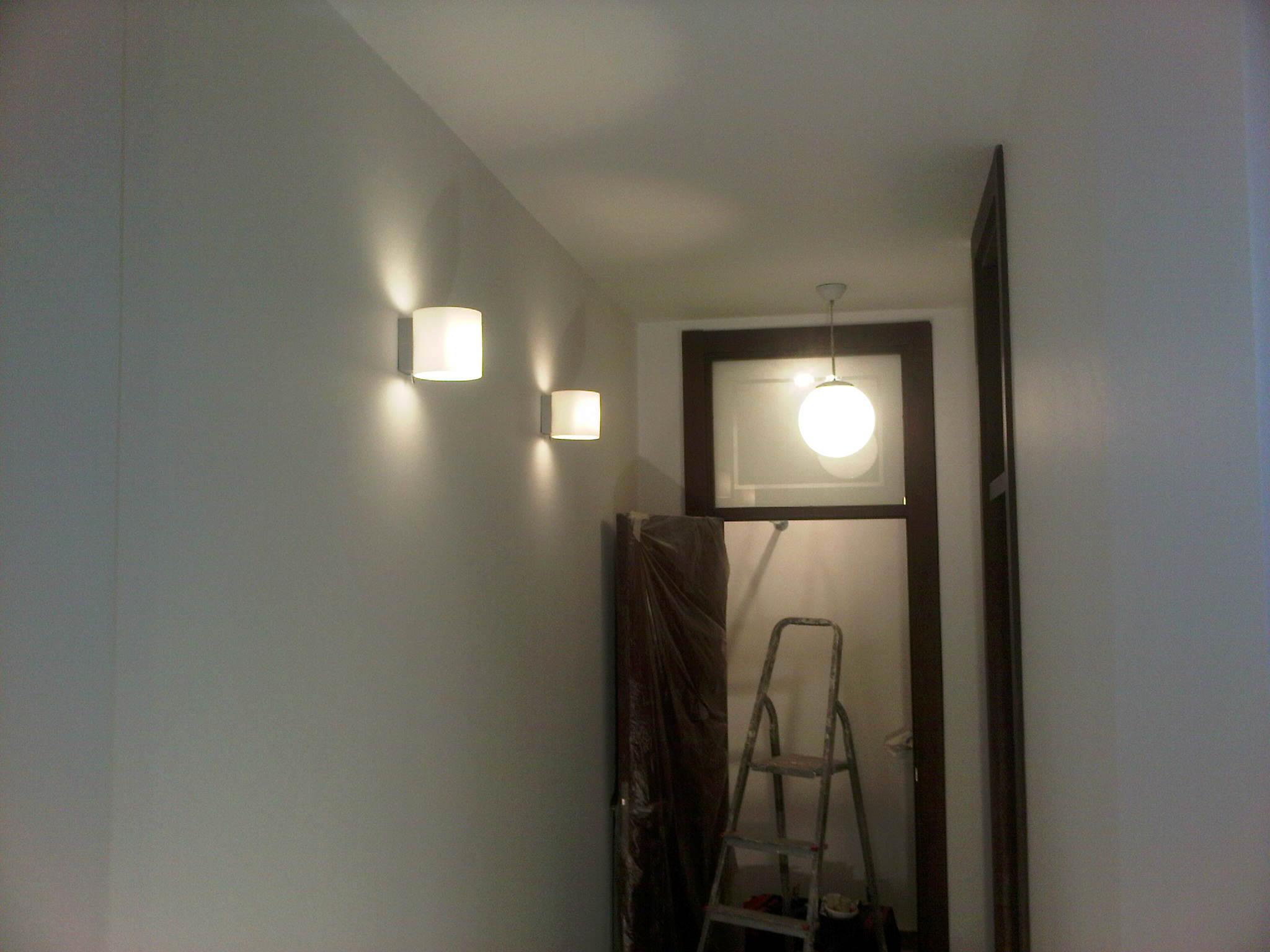 corridor.proces3