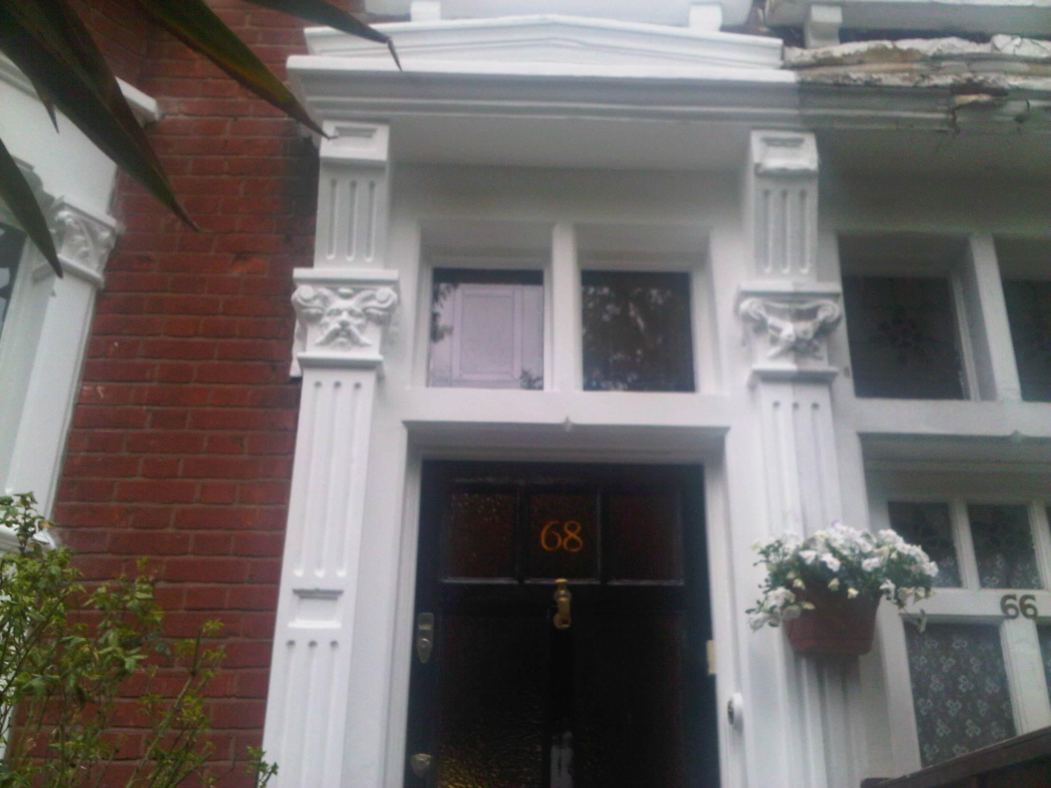 exterior decorating (4)