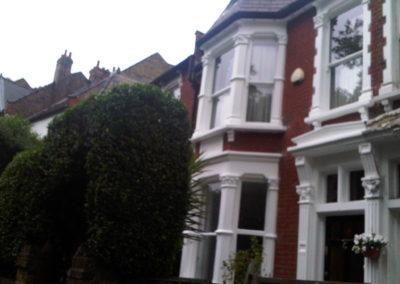 exterior decoration (1)