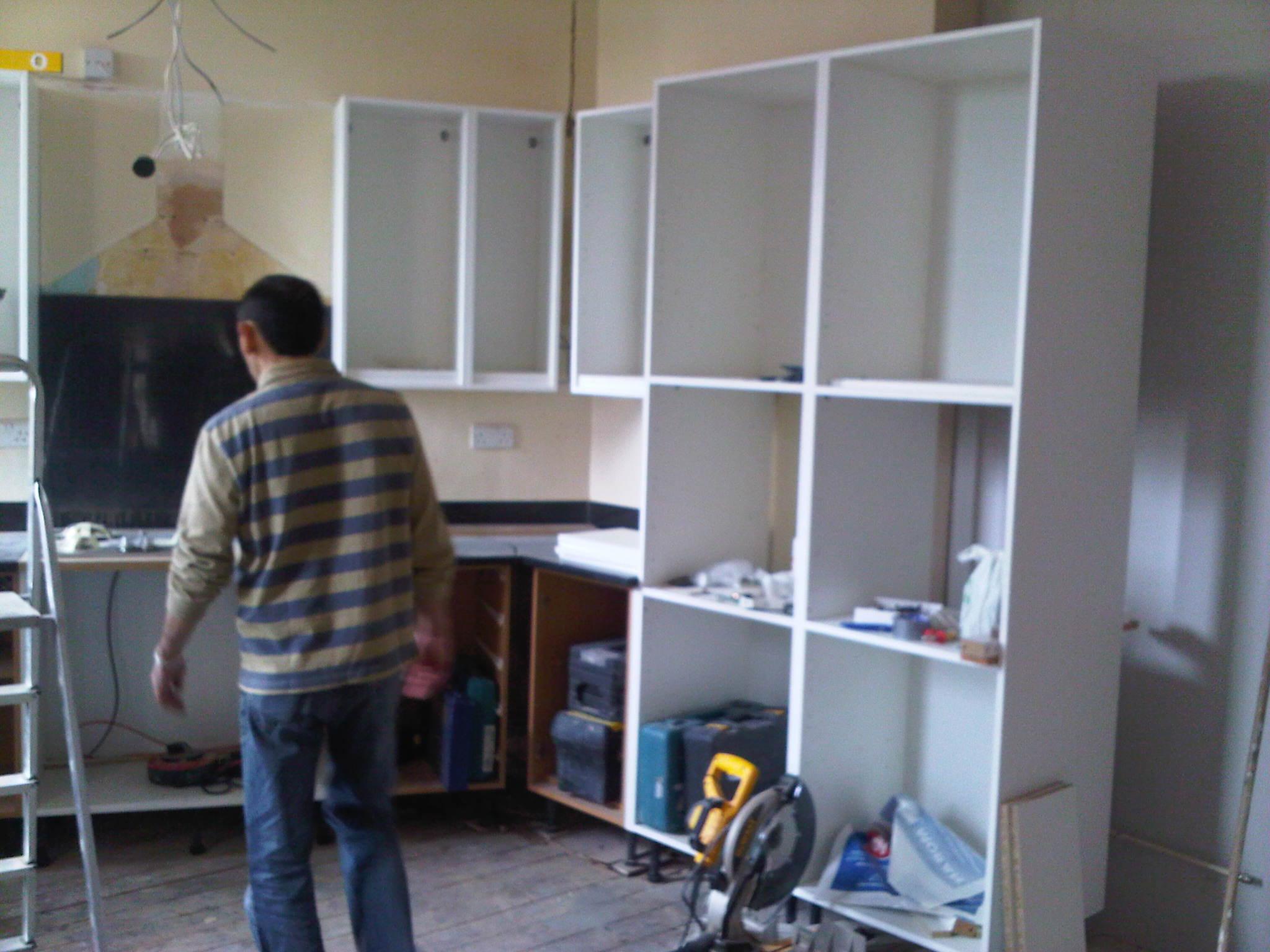 kitchen before (11)