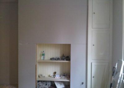 kitchen before (8)