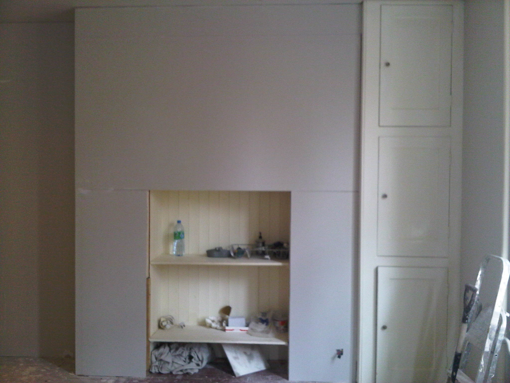 kitchen before (8)
