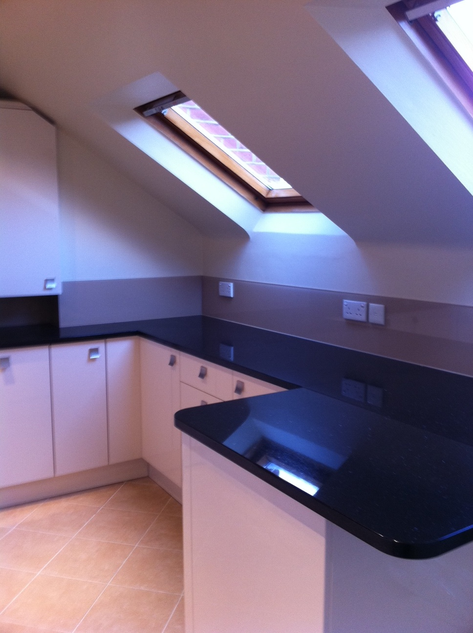 kitchen-fitting-in-hampstead-1