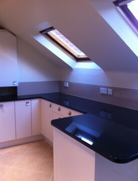 kitchen-fitting-in-hampstead-2