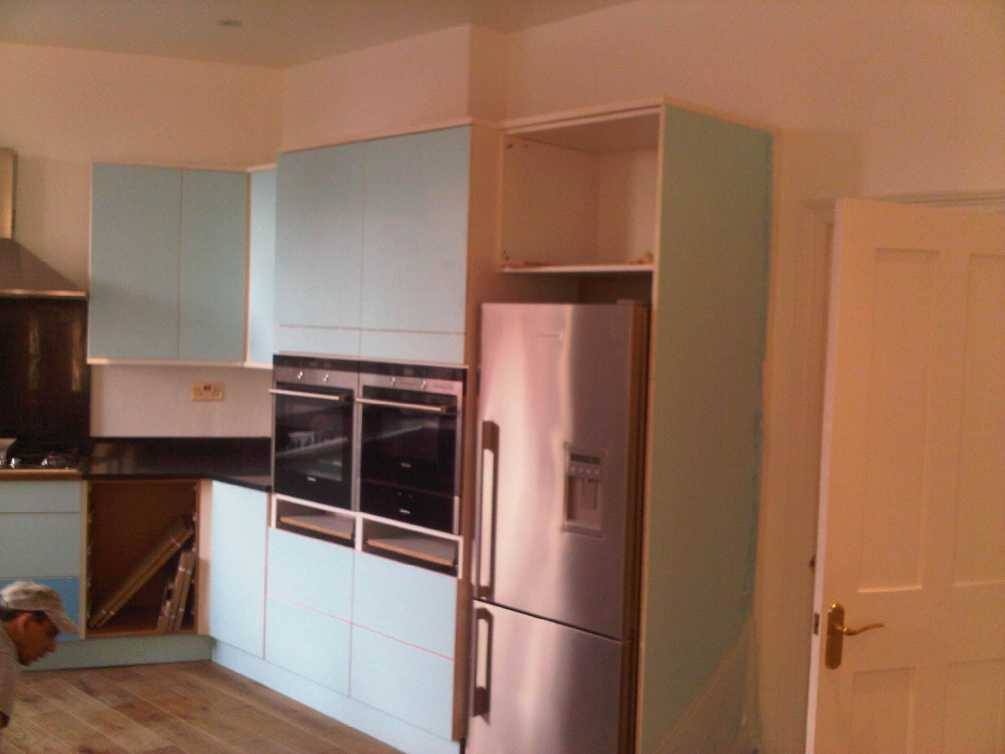 kitchen installation (2)