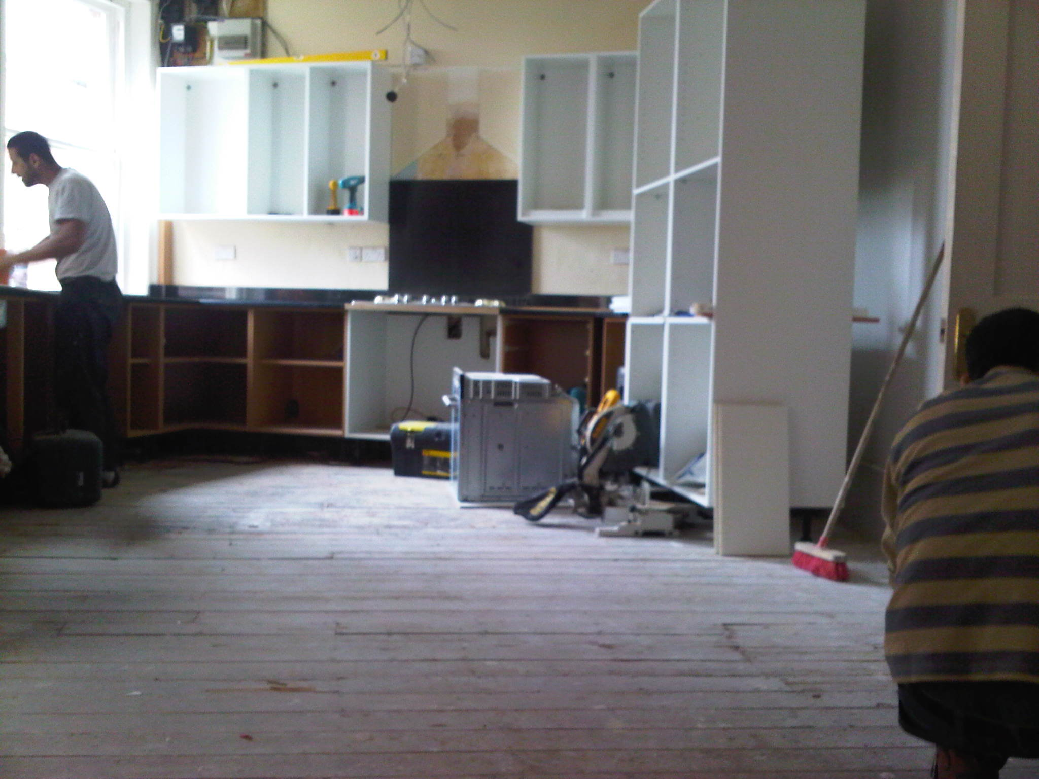 kitchen installation (3)