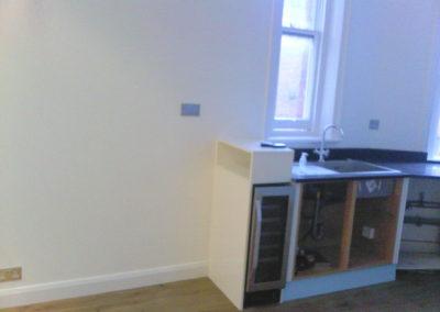 kitchen installation (6)