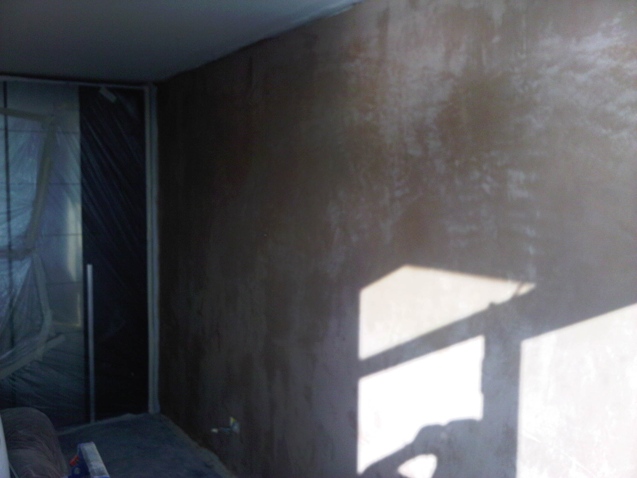party wall-soundproofing (12)