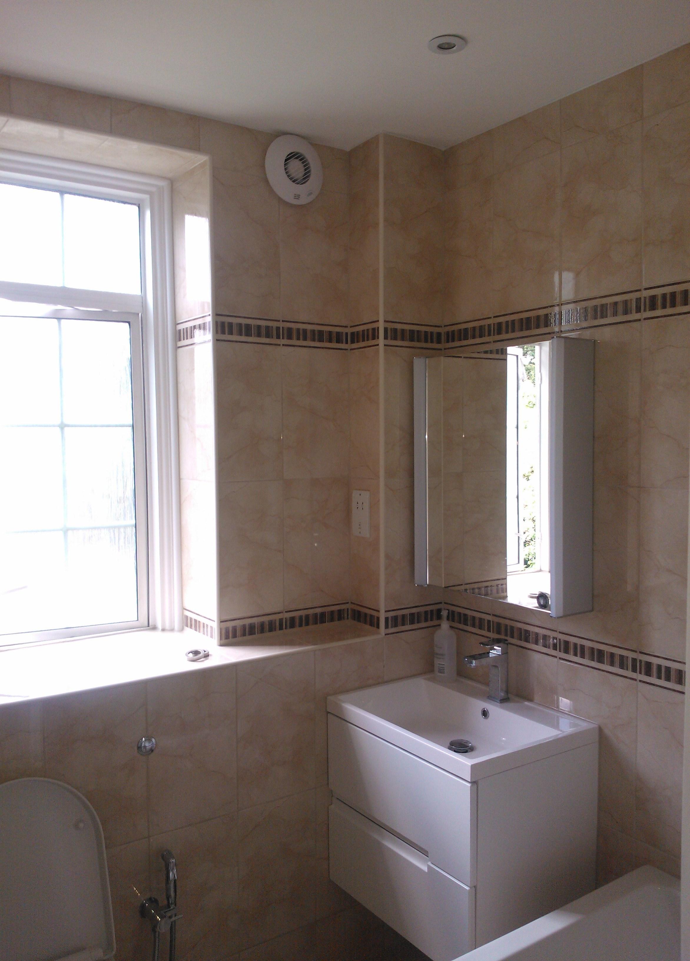 Finchley_Flat refurbishement_ (15)
