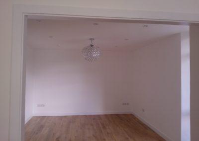 Finchley_Flat refurbishement_ (19)