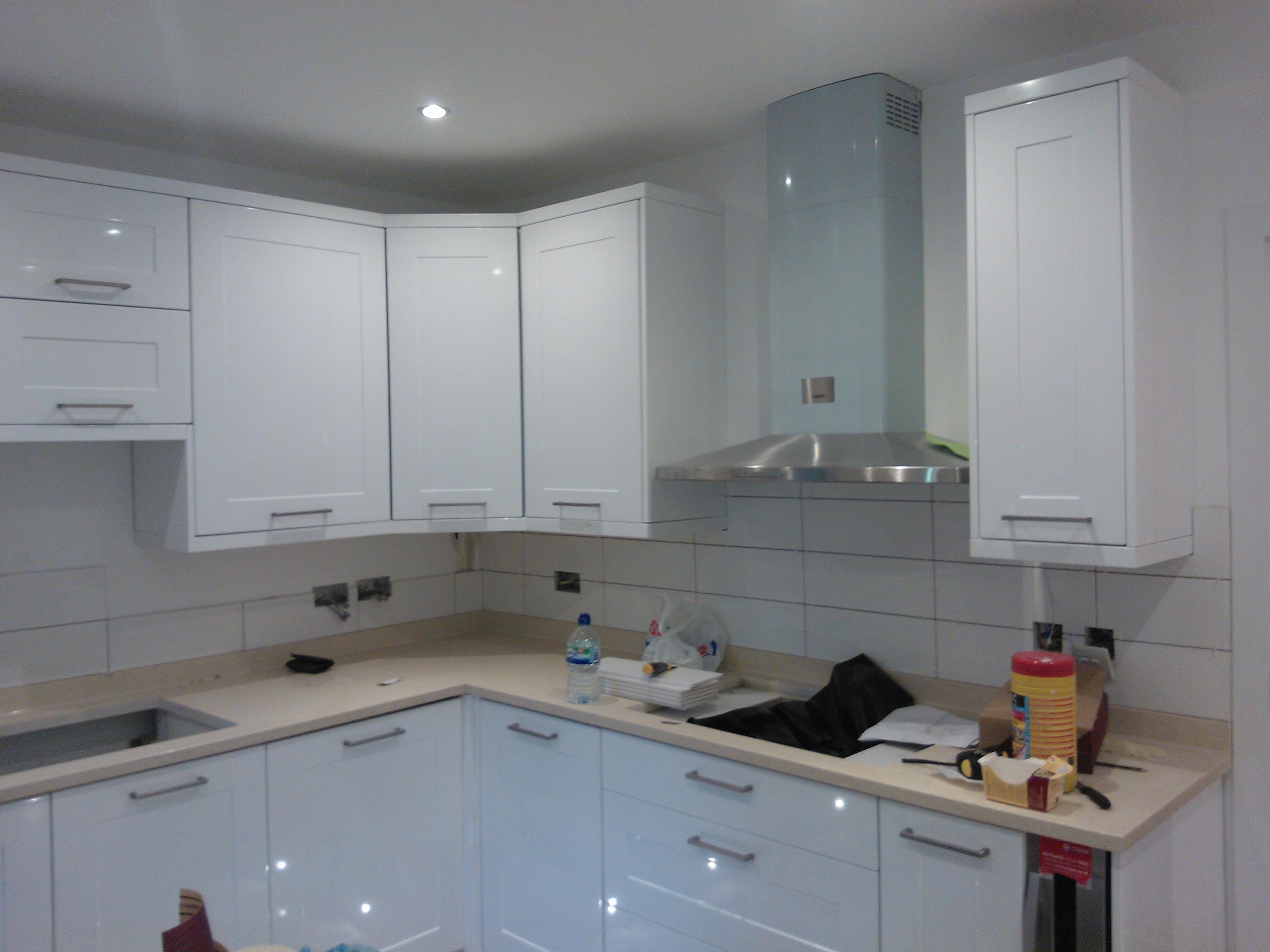 Finchley_Flat refurbishement_ (21)
