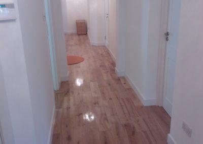 Finchley_Flat refurbishement_ (28)