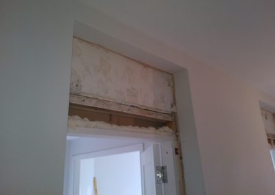 Finchley_Flat refurbishement_ (8)