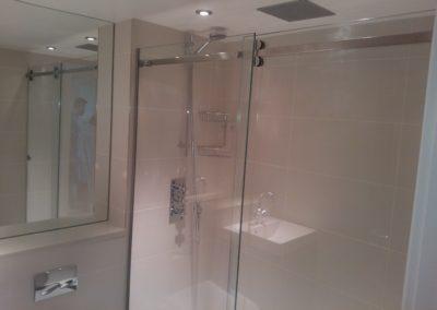 islington_bath(11)