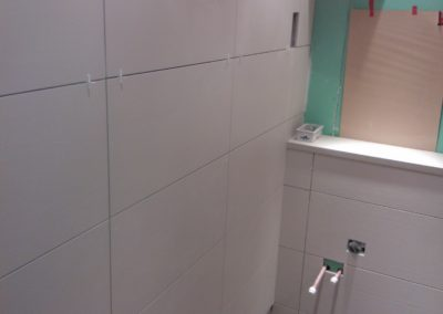 islington_bath(5)