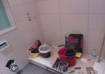 islington_bath(6)