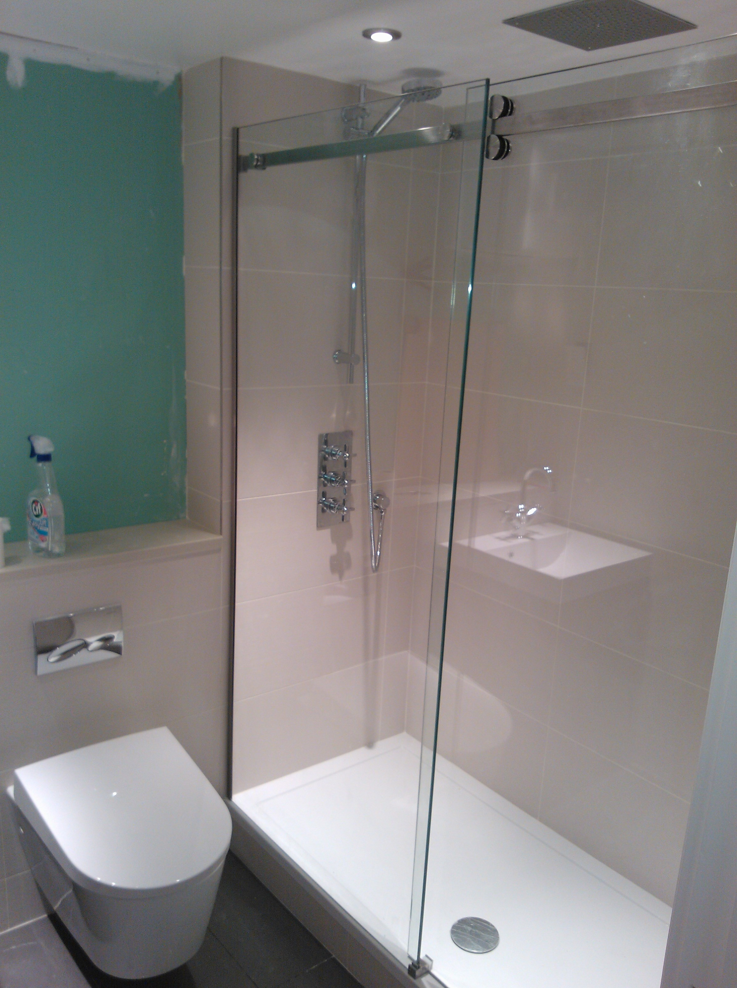 islington_bath(7)