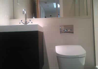 islington_bath(8)