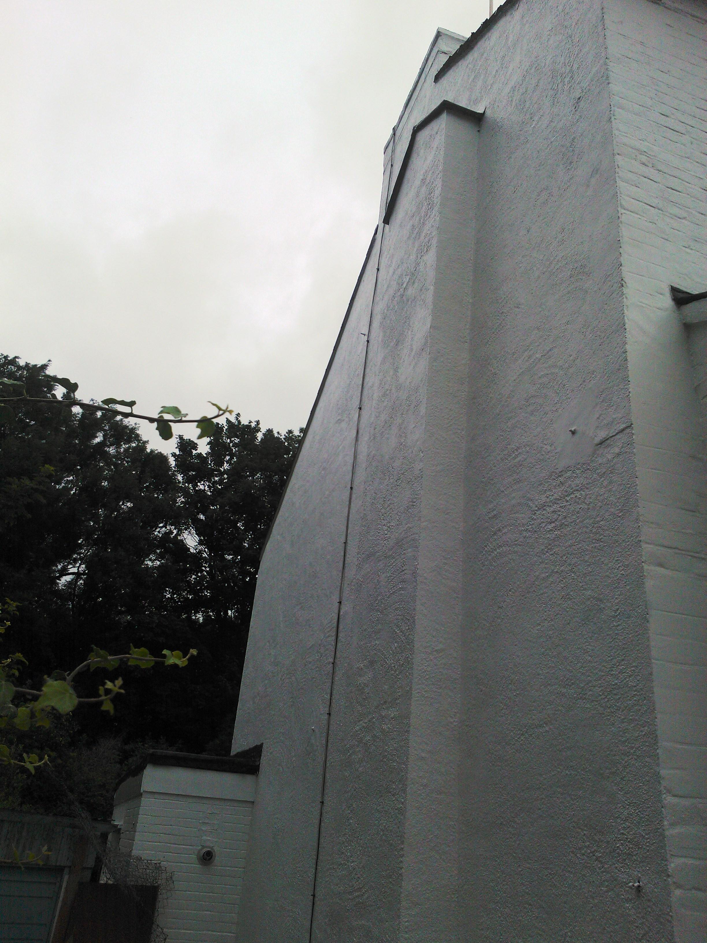 exterior after (2)
