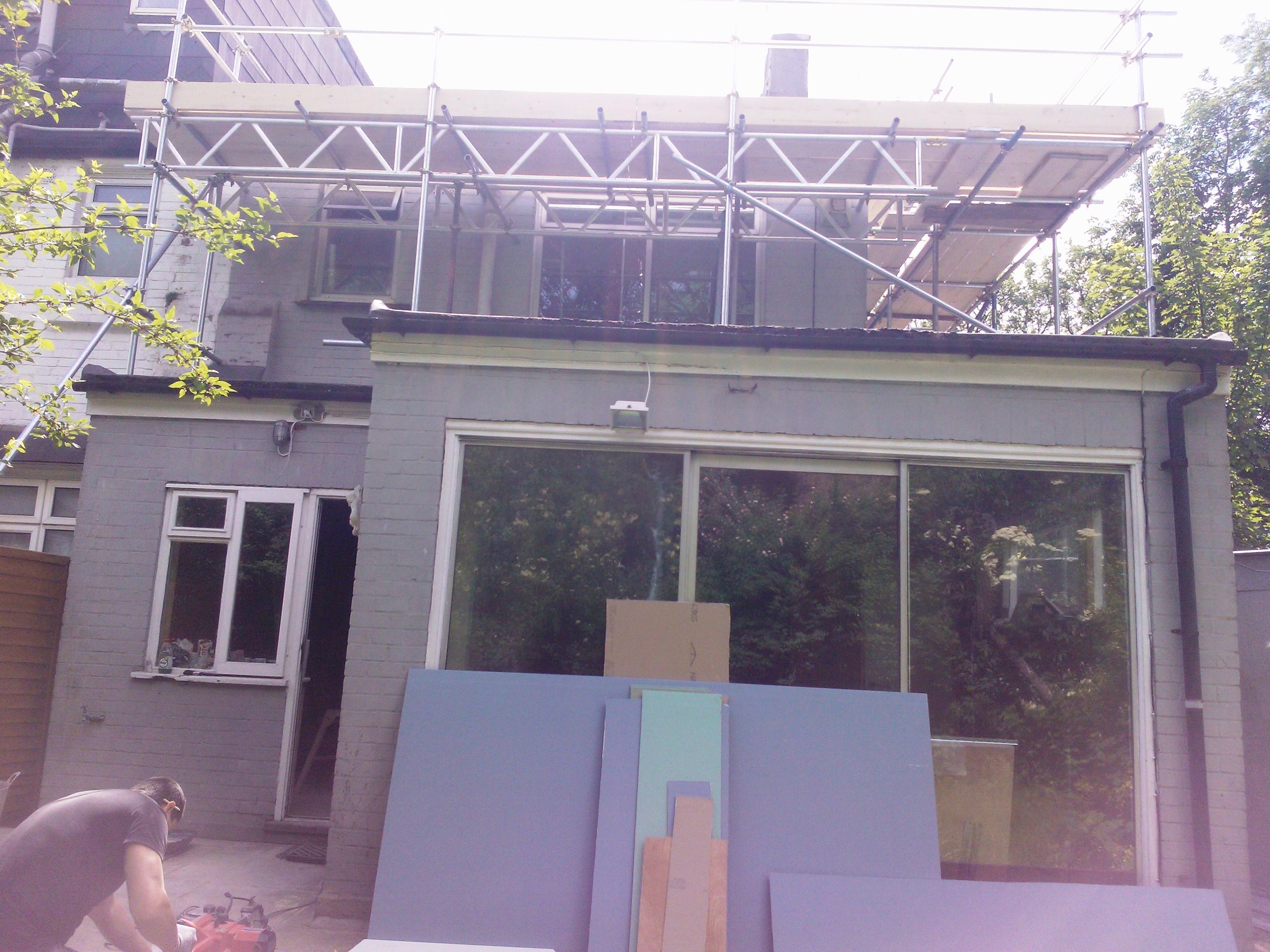 exterior before (2)