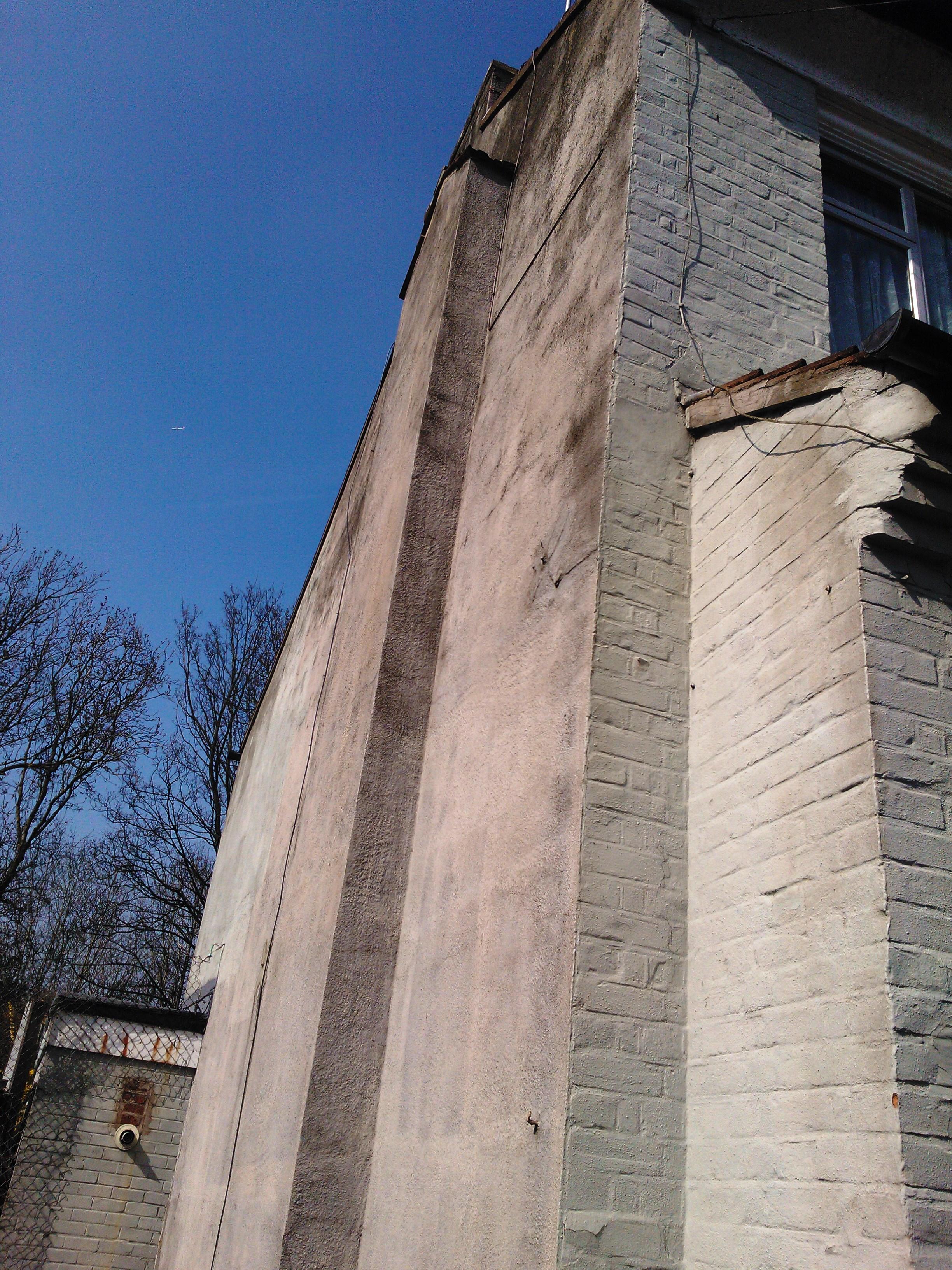 exterior before (4)