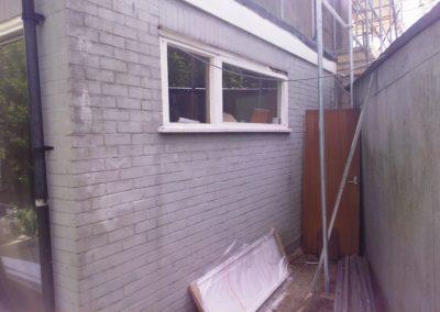 exterior before (5)