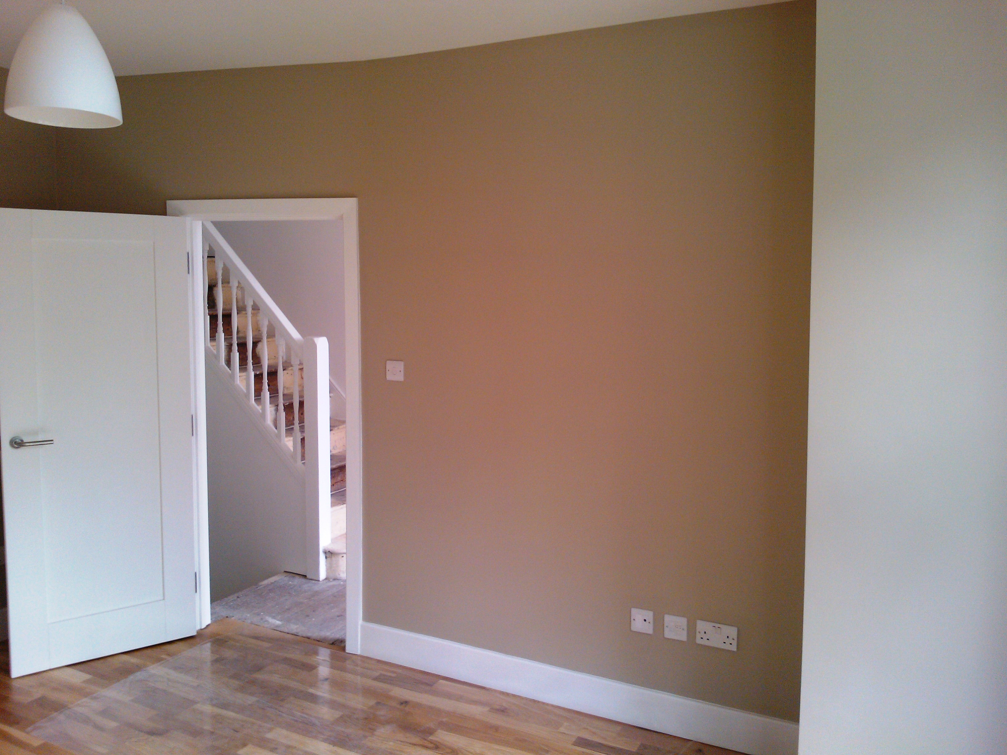 front room after (2)