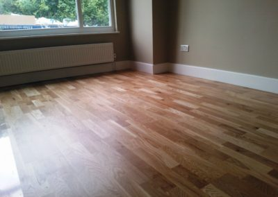front room flooring after (2)