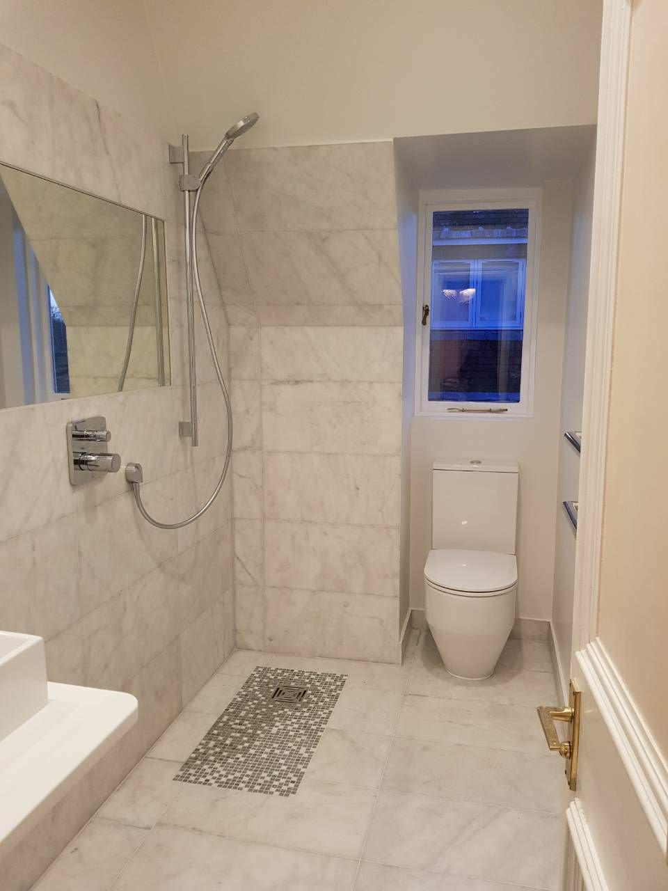 Bathroom-Refurbishment-Belsize-Park-North-West-London-3