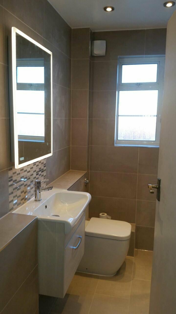 Bathroom-Renovation-Hammersmith-West-London-11