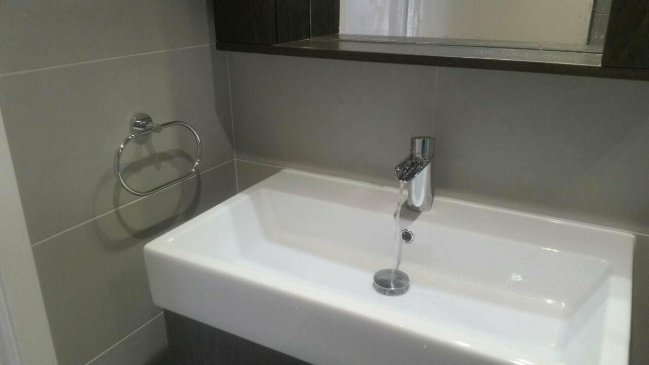 Bathroom-Renovation-Hampstead-London-10