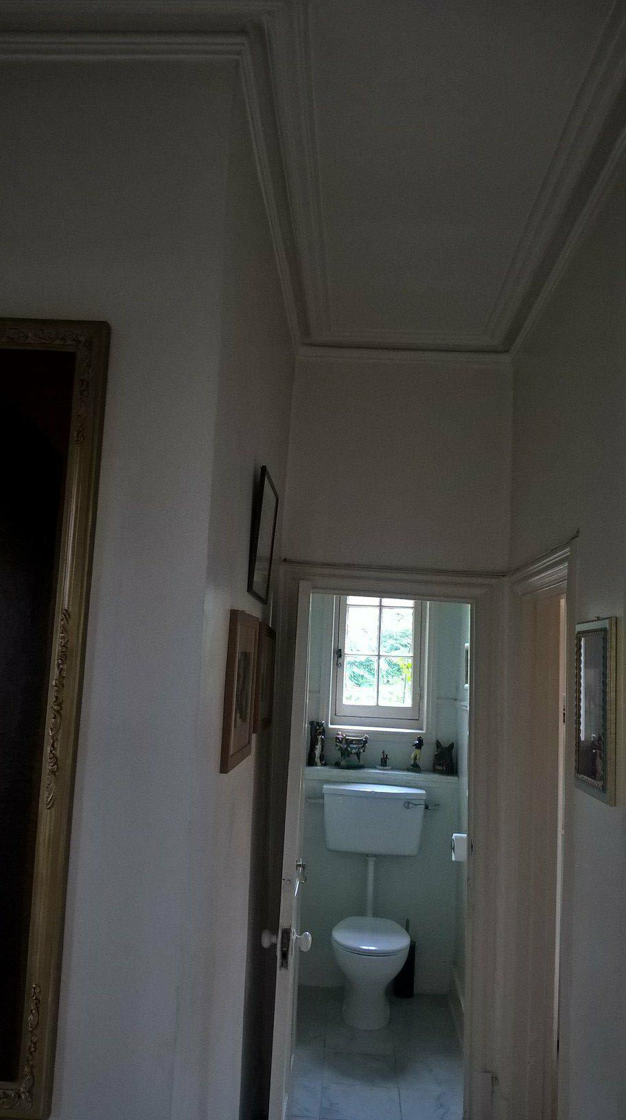 Bathroom-WC-renovation-Muswell-Hill-1