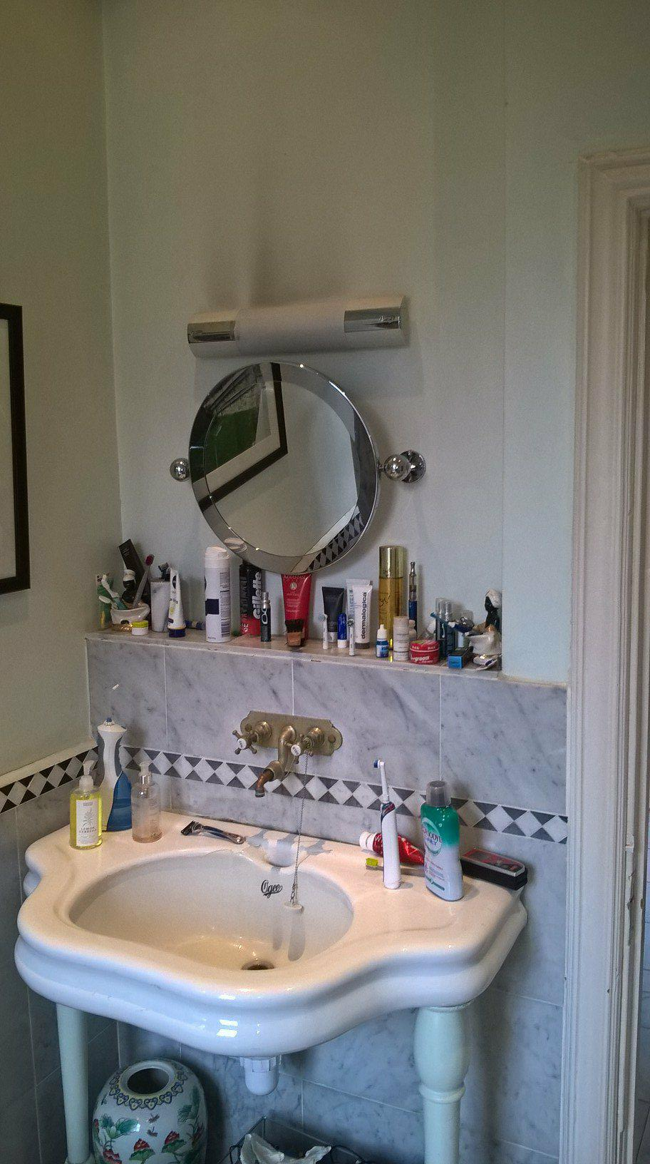 Bathroom-WC-renovation-Muswell-Hill-3