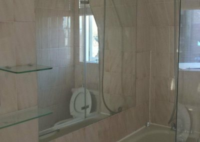 Bathroom-WC-renovation-Muswell-Hill-5