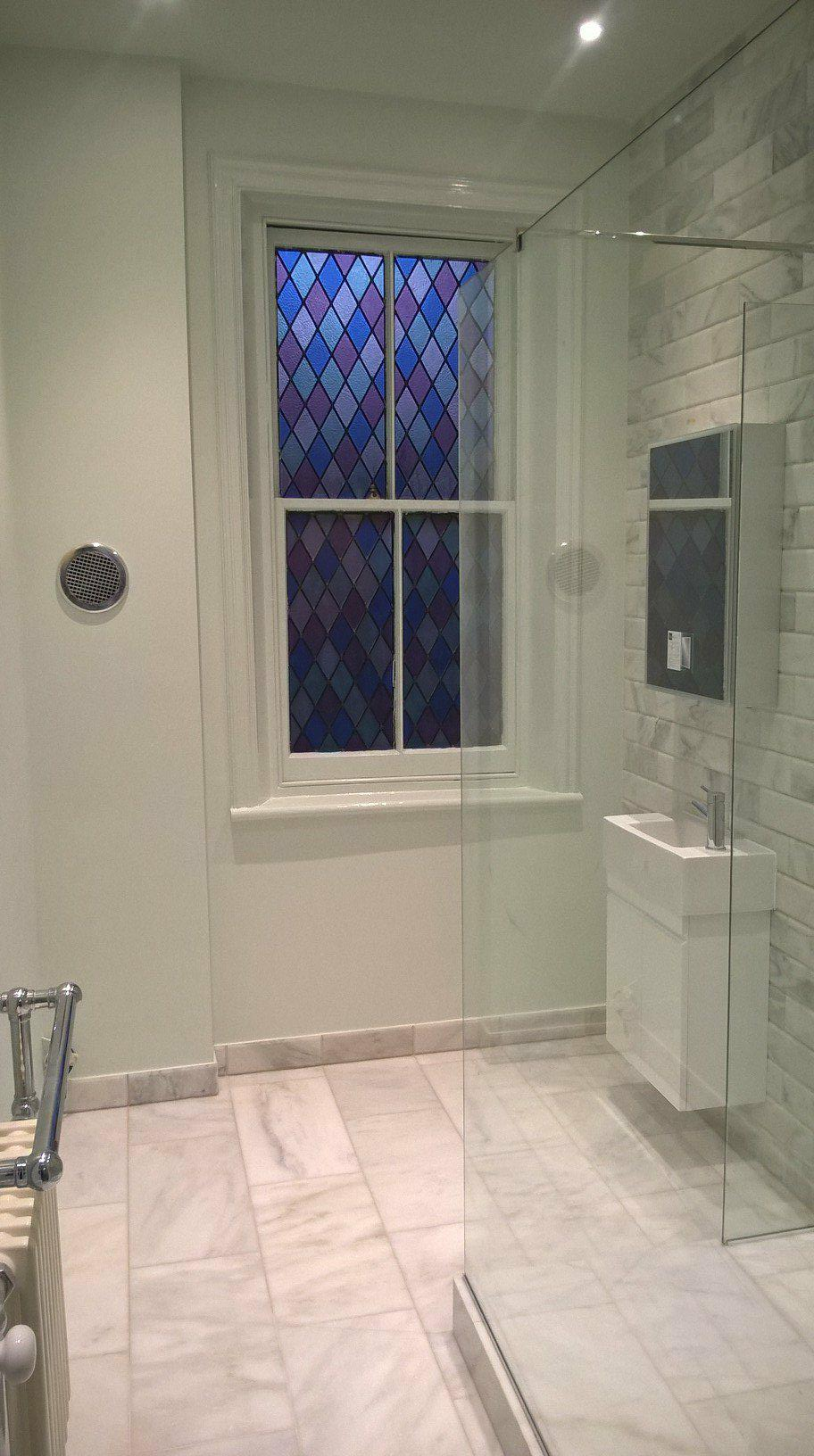 Bathroom-WC-renovation-Muswell-Hill-6
