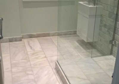 Bathroom-WC-renovation-Muswell-Hill-8