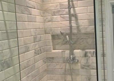 Bathroom-WC-renovation-Muswell-Hill-9