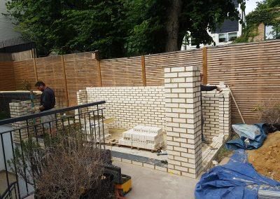 Building-Motorbike-Garage-Highgate-North-London-5