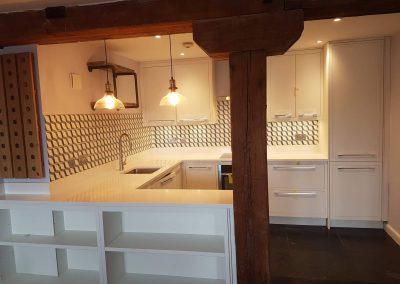 Kitchen-Fitting-Tower-Bridge-6